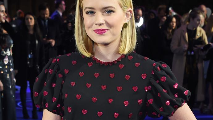 Is Ava Phillippe Channelling Reese Witherspoon With Her Latest Haircut?