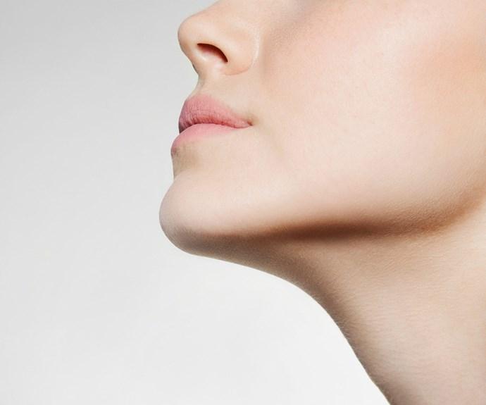 skin tightening