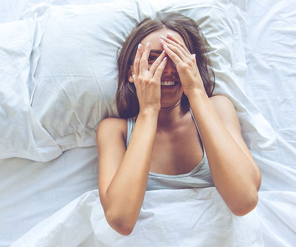 20 Ways To Improve Your Sleep, Ranked From Least To Most Effective