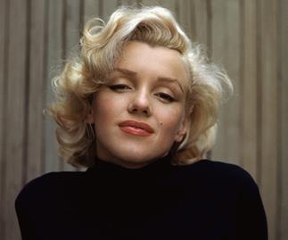 The 10 Most Iconic Celebrity Blondes Of All Time