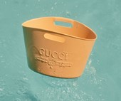 Is It Bad That We Want To Buy This $1,100 Gucci Ice Bucket?