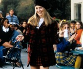 6 Cher Horowitz Outfits That Are Tragically Underappreciated