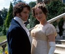 The 10 Best Period Dramas Of All Time Ranked