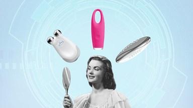 Hi-Tech Beauty Tools: Do They Really Work?