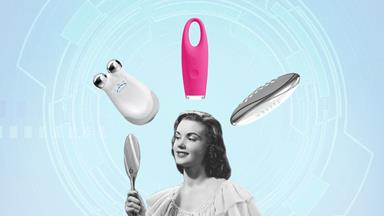 Hi-Tech Beauty Tools: Do They Really Work?
