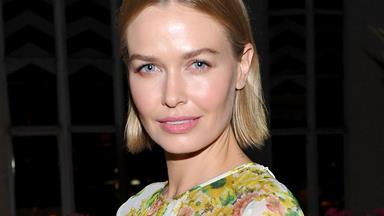 Lara Worthington's Complete Hair Evolution