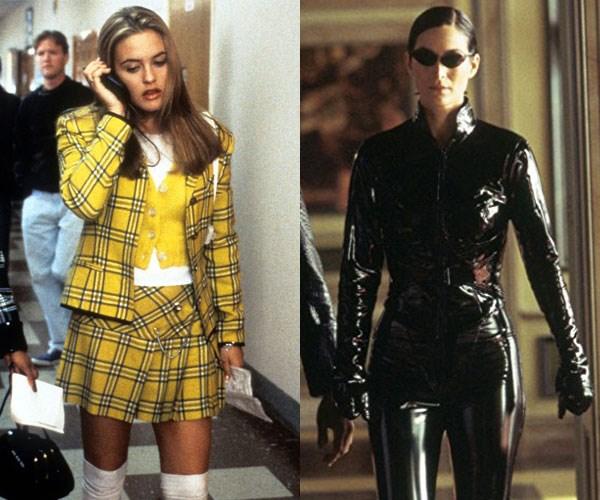 90s fashion trend