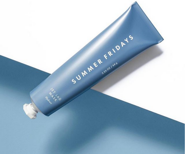 5 Dupes For The Insta-Famous Summer Fridays Jet Lag Mask