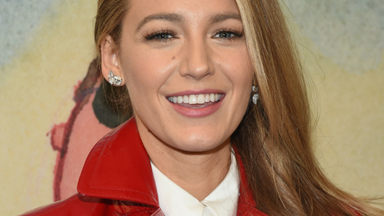 This Is How Blake Lively Got Her Pre-Pregnancy Body Back