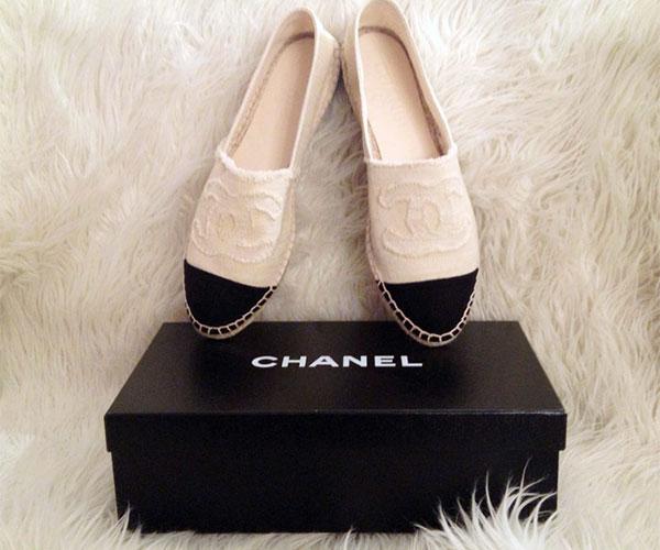 lacoste shoes harga emas putih \/grammy