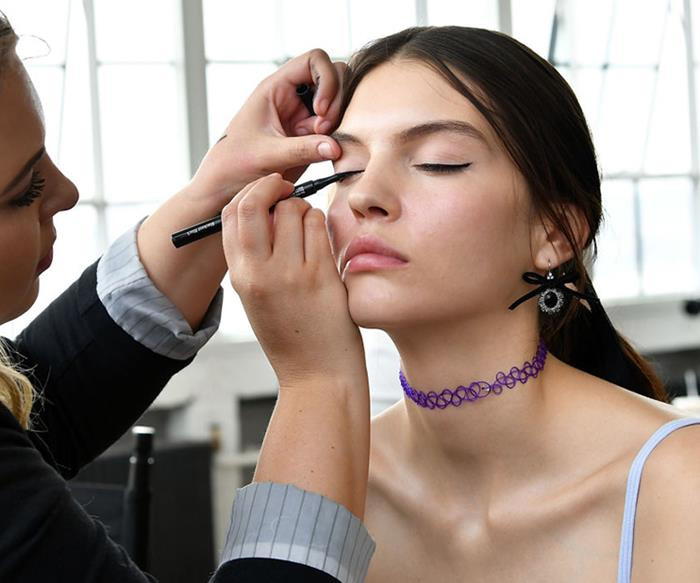 How To Do Your Own Bridal Hair & Makeup, According To Makeup Artists