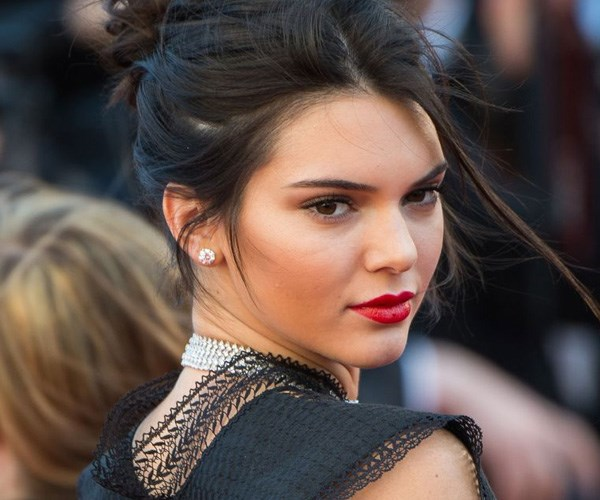 Kendall Jenner Counter Sues Photographer For 'Frivolous' Lawsuit
