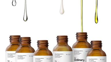 The Founder Of Cult-Favourite Skincare Line The Ordinary Just Fired All Of Their US Staff