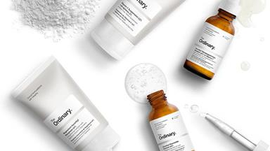 The Internet Is Very Worried That The Ordinary Won't Be Around For Too Much Longer