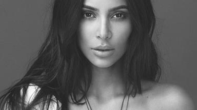 The Affordable Beauty Products That Kim Kardashian Swears By