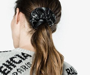 5 Scrunchies That We Would Like To Wear In Our Hair