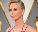 Charlize Theron Gained 20KG For Her Latest Film Role