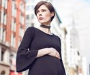 Coco Rocha Announces The Birth Of Her Second Child