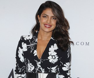 Priyanka Chopra Finally Confirms That She Will Be Attending The Royal Wedding