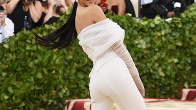 Met Gala 2018: The Best And Worst Dressed