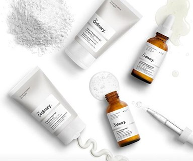 The Ordinary Is Launching Not One But FIVE Sunscreens This Month