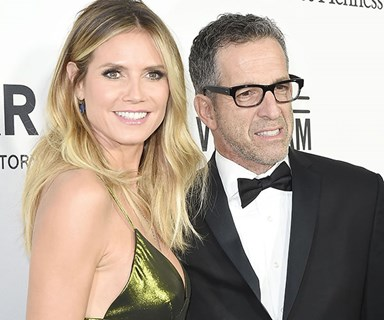 Kenneth Cole Slammed For 'Insensitive' Tribute To Kate Spade