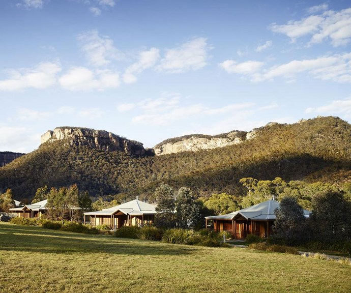 5 Luxurious Last Minute Trips To Make This Sydney Long Weekend