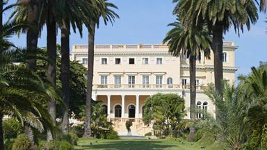 The World's Most Expensive House Is For Sale If You Have Half A Billion Dollars To Spare