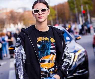 9 On-Trend Pieces To Buy And Wear To Death This Winter