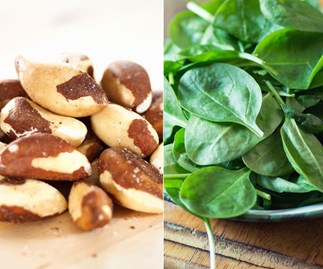 11 Mood Boosting Foods For Winter