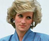 Princess Diana's Hairstylist Used A Genius Hack To Maintain Her Iconic 'Do