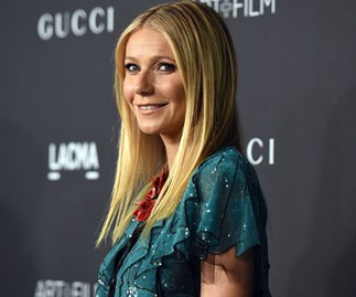 Gwyneth Paltrow And Brad Falchuk Are Reportedly Planning To Wed At Her Hamptons Home
