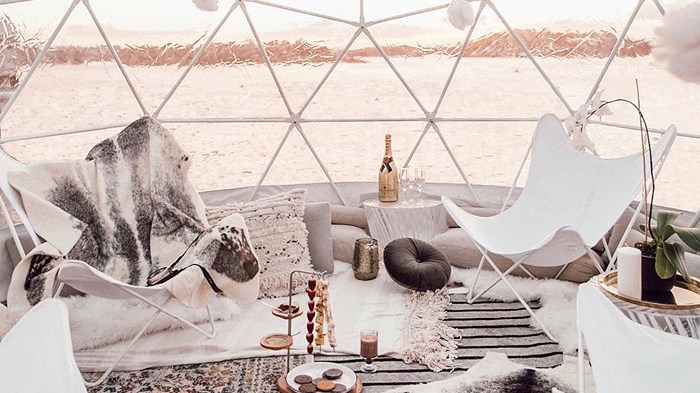 The 8 Best Luxury Hotels In Sydney To Spend Your Wedding Night