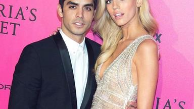 Victoria's Secret Model Devon Windsor Was Just Proposed To In The Most Romantic Way
