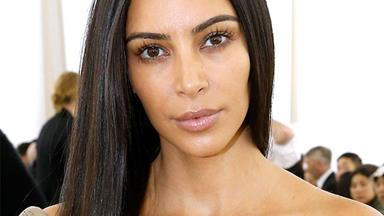 Celebrities Who Have Ditched Heavy Contouring For A More Natural Look