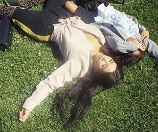 A Family Affair: All Of The Kardashians' Fashion Campaigns