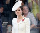 The Dresses Kate Middleton Owns In More Than One Colour