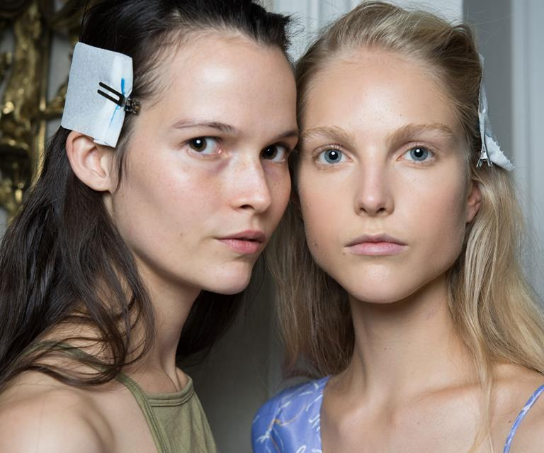 Lactic Acid In Skincare: What You Need To Know | Harper's BAZAAR