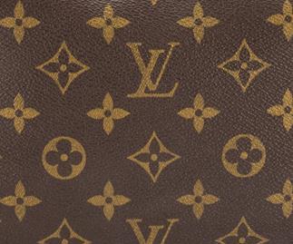 World Cup Louis Vuitton Case