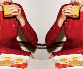 The Reverse-Ageing Diet (Yes, You Can Have Carbs)