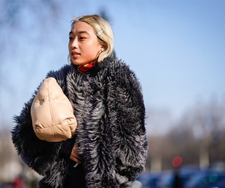 14 Easy Ways To Look After Yourself This Winter