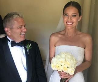 emily didonato wedding
