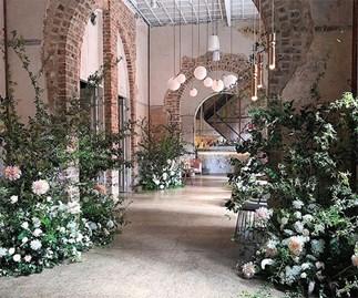 10 Sydney Based Florists To Follow On Instagram