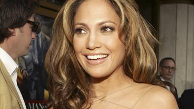 Jennifer Lopez's Most Memorable Beauty Moments