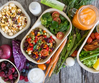 Is A Plant Based Diet Healthy