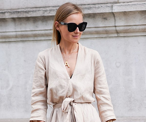 12 Summer Dresses To Invest In For 2018