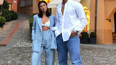 A Comprehensive Look At Kourtney Kardashian And Younes Bendjima's Breakup