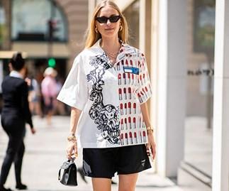 Summer Fashion Trends 2019
