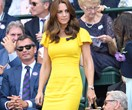 The Dukan Diet: How Kate Middleton Gets Back In Shape Post-Baby