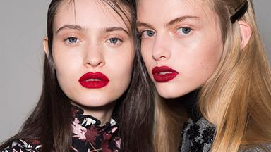 5 BAZAAR Editors Share The Best Beauty Advice They've Ever Received